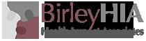 Birley HIA Logo