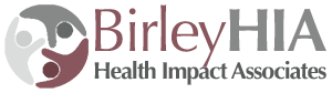 BirleyHIA Logo